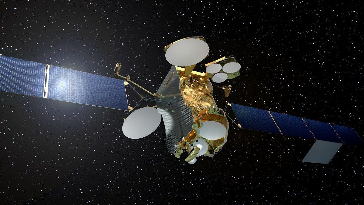 EUTELSAT-172B