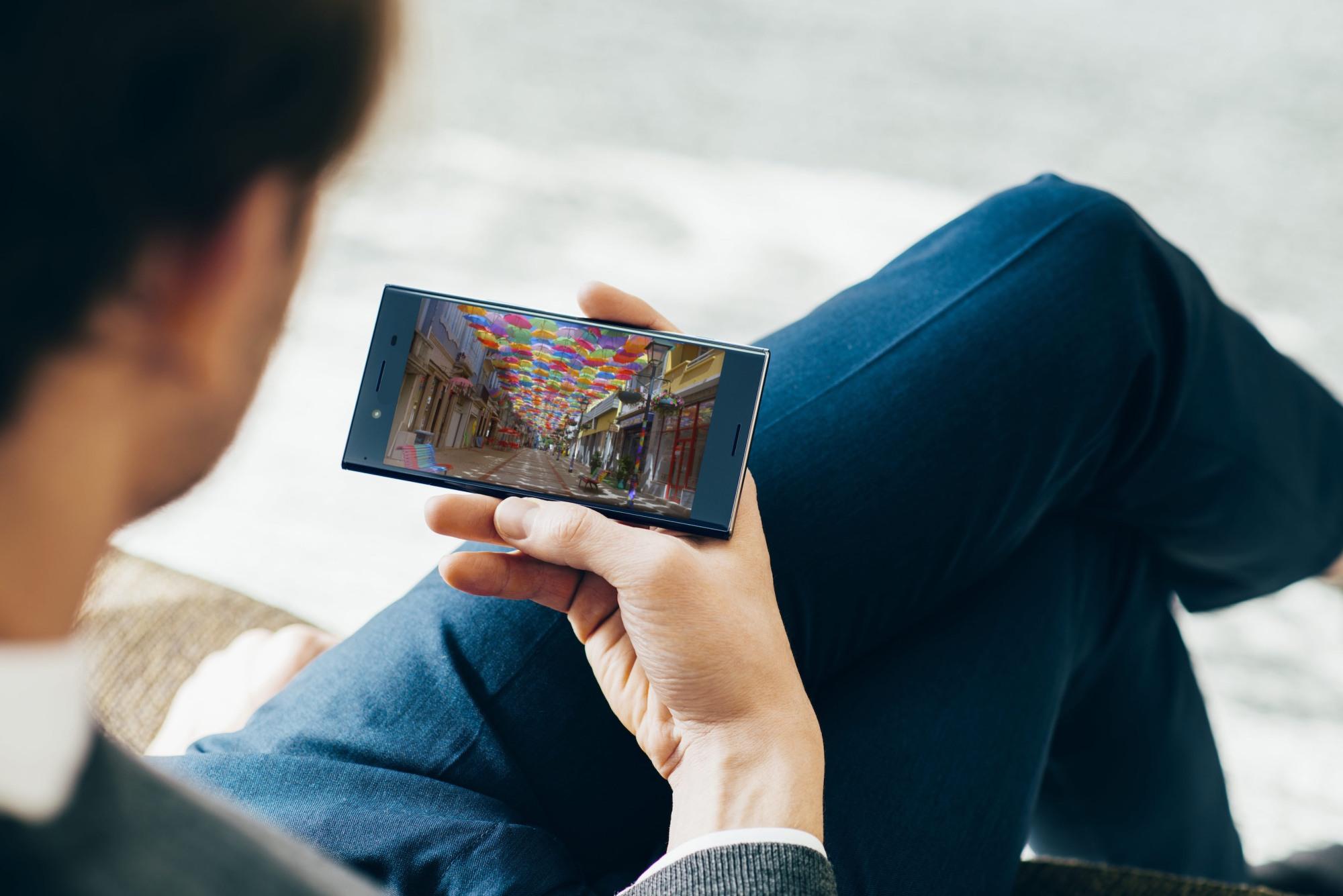 Мобильный просмотр / mobile viewing