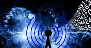 Telecom / телекоммуникации