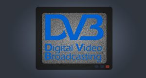 DVB Project / DVB Group / The Digital Video Broadcasting Project (DVB)