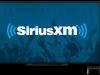 SiriusXM Radio Apple TV