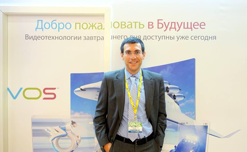 Меир Литманович