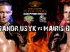Oleksandr-Usyk-vs-Mairis-Briedis