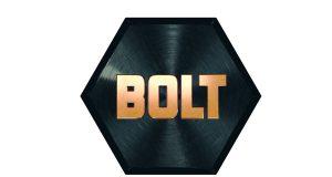 Телеканал BOLT / Телеканал БОЛТ