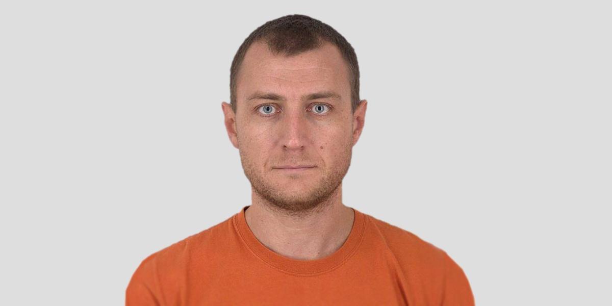 Александр Черноус, Датагруп