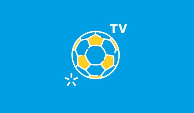 Киевстар Футбол