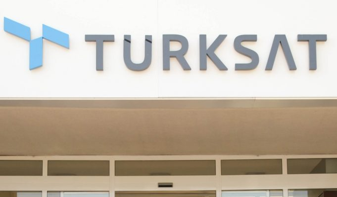 Türksat