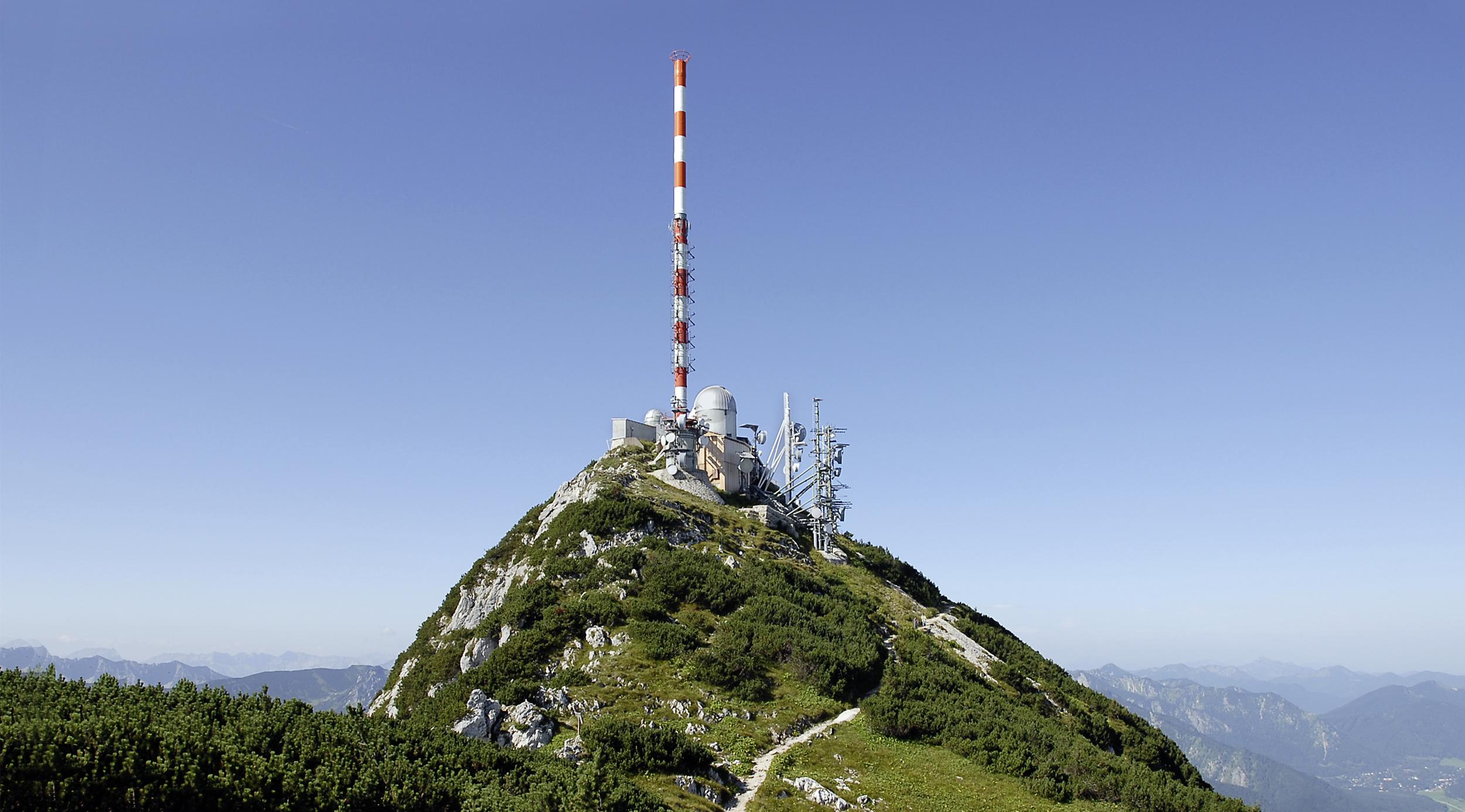 5GTV Germany