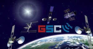 Global Satellite Coalition