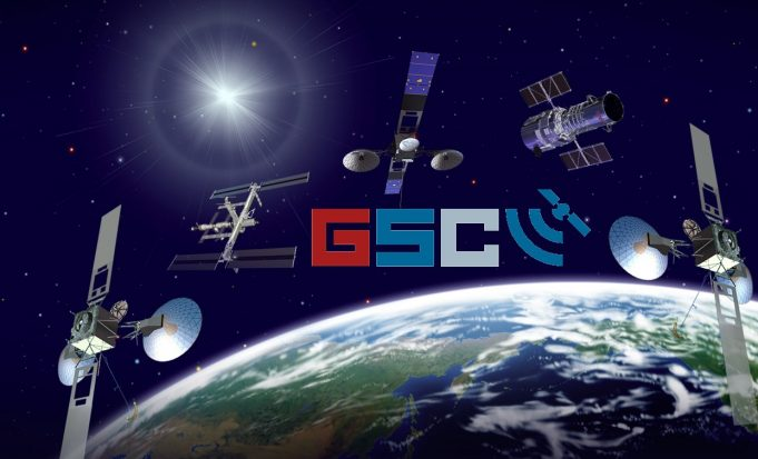 Global Satellite Coalition