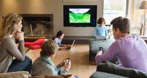 multiscreen / мультиэкранность