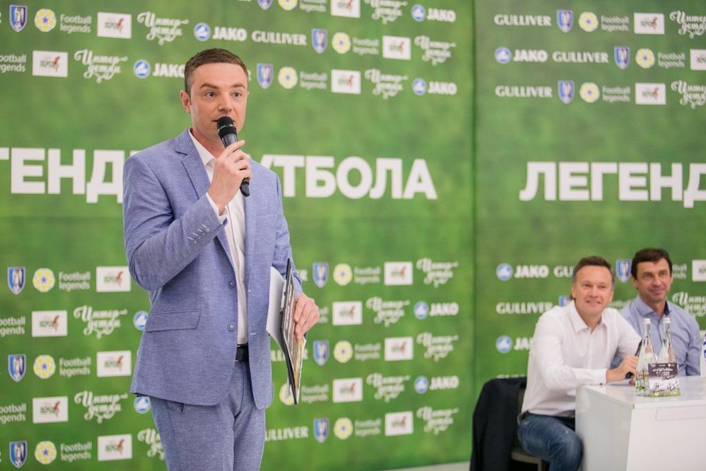 Роман Кадемин