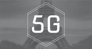 5G Франция