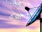 Dish Network Bitcoin Cash BitPay
