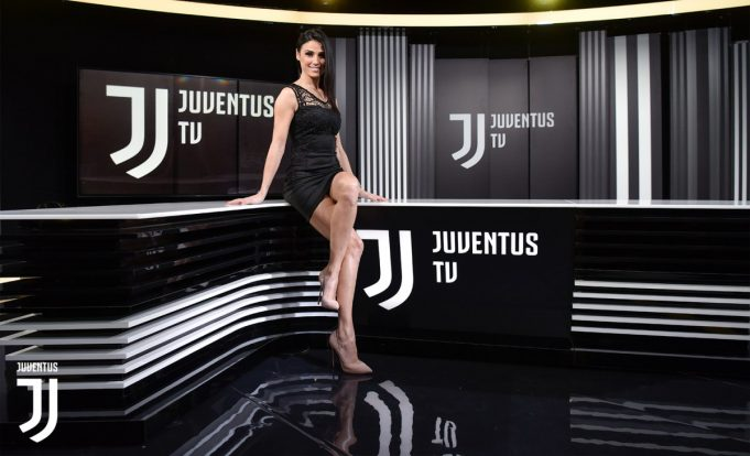 Juventus TV