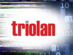 Triolan / Триолан