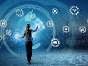 Standard Technology Telecommunications