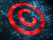 Copyright / Авторское право
