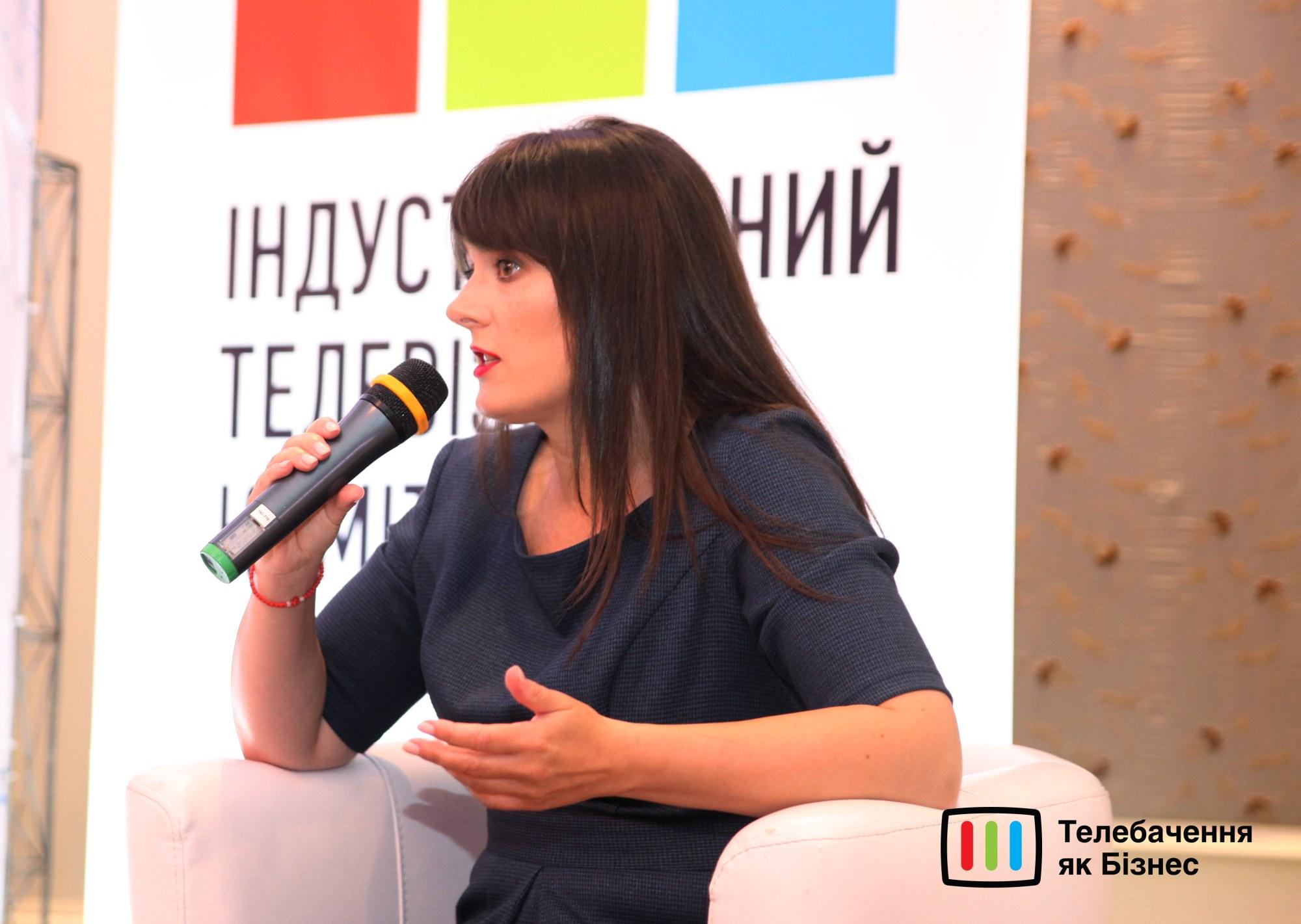 Дарія Кабанова