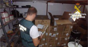 Guardia-Civil-piracy