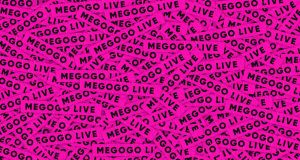 MEGOGO LIVE