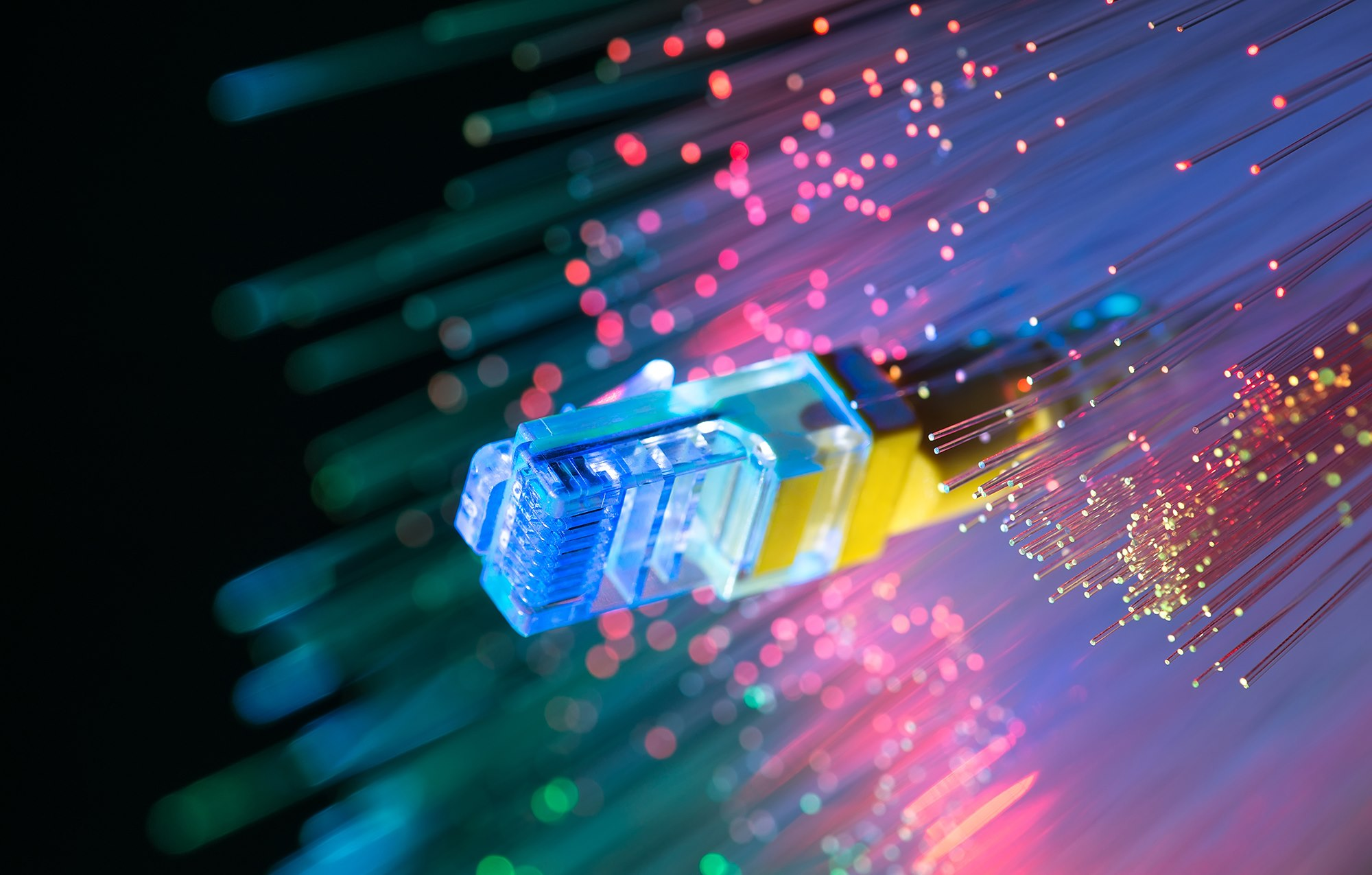 Интернет / internet