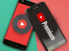YouTube Music Premium and YouTube Premium