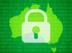 Australian anti-encryption bill
