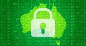 Australian anti-encryption bill