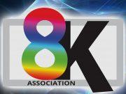 8K Association / Ассоциация 8K