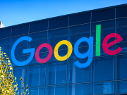 Гугл/Google