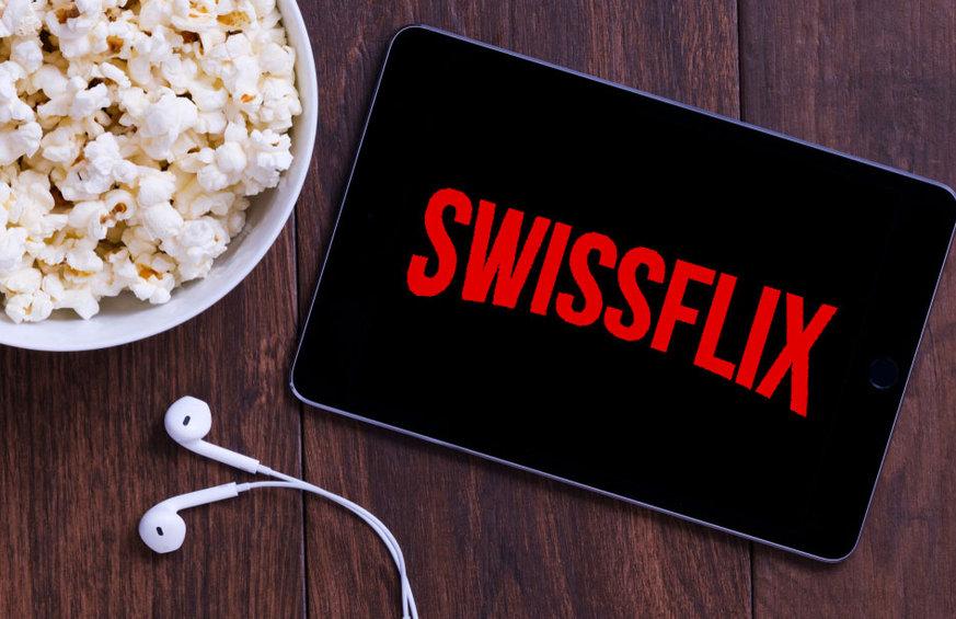 Swissflix