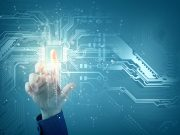 Data transfer/Передача данных