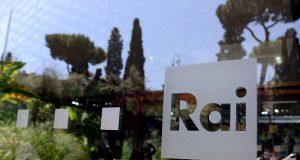 Rai Radiotelevisione Italiana