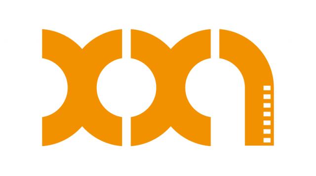 TV XXI