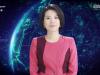 Xinhua Синь Сяомэн