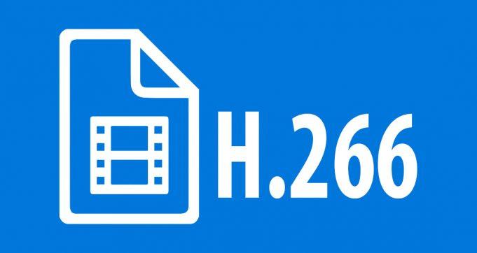 FVC/H.266