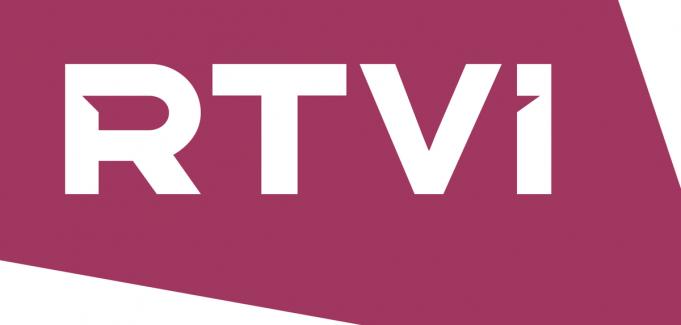 RTVI-681x325.png