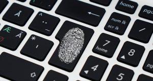 Авторизация / Пароль / Безопасность / WebAuthn