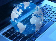Всемирная паутина / World Wide Web