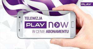 Play Now TV