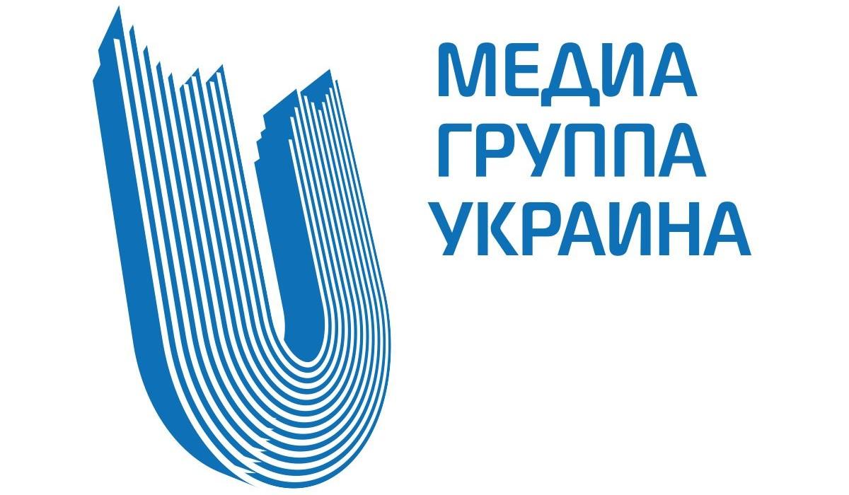 Медиа Группа Украина