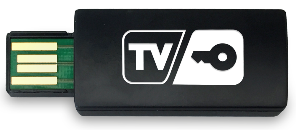 usb cam module