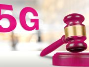 5G auction / 5G аукцион