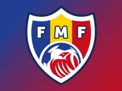Национальный дивизион Молдовы по футболу / Moldovan National Division