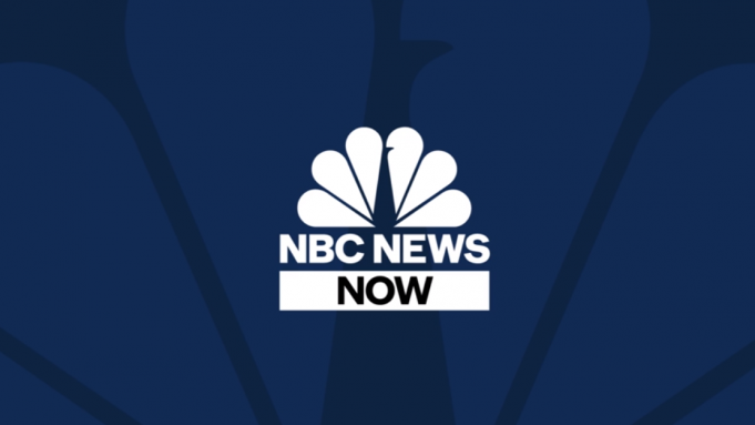 NBC News Now