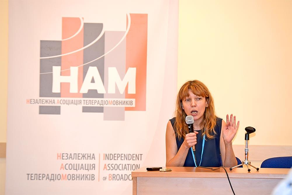 Ольга Большакова