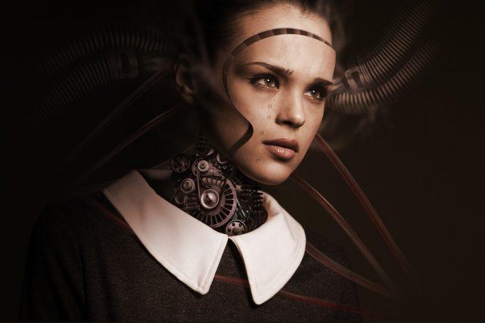 Исскуственный интеллект / AI