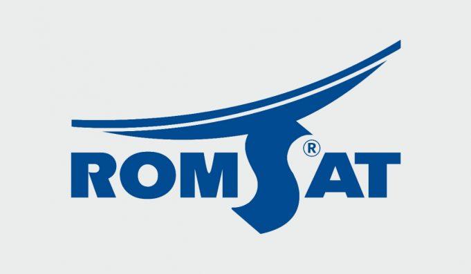 РОМСАТ / romsat
