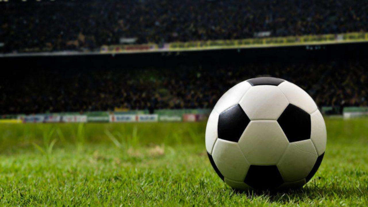 Статьи о ставках на футбол